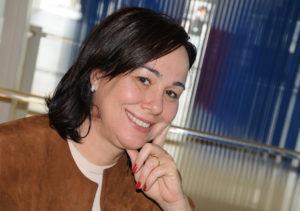 O tema é... esporte e cidadania. Anna Helena Altenfelder, superintendente do Cenpec, conversou com Sandra Annenberg