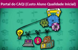 CAQi_PortaL