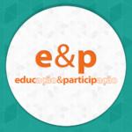 Educação e participação