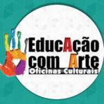 Educação com Arte: Oficinas Culturais
