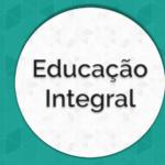 EducacaoIntegral