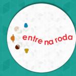 EntreNaRoda