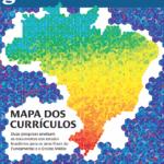 Revista Gestão Escolar apresenta mapa dos currículos