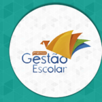 GestaoEscolar2