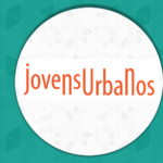 JovensUrbanos