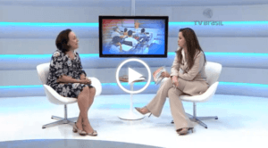 Cenpec alerta para os riscos de reorganização escolar na rede estadual paulista