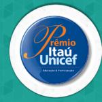 Prêmio Itaú-Unicef
