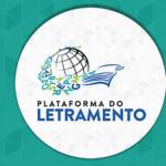 PlataformaLetramento2