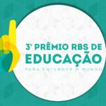 PremioRBS