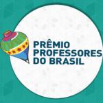 ProfessoresBrasil