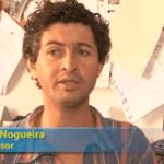 Vídeo: Educação em territórios de alta vulnerabilidade na metrópole