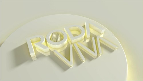 Logotipo_do_Roda_Viva