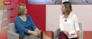 Em entrevista, Cenpec defende direito dos estudantes paulistas de se mobilizarem a favor de suas escolas