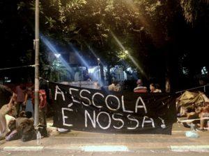 AESCOLAENOSSA_SATO_JORNALISTASLIVRES