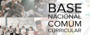 Base Curricular Educação e Participação