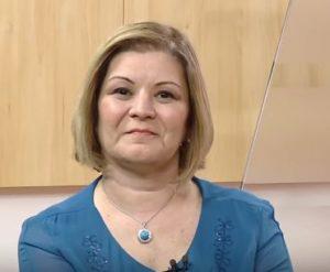 """""""Separação Controversa"""" Claudia Petri, gerente de projetos educacionais do Cenpec fala sobre a Reorganização Escolar"""