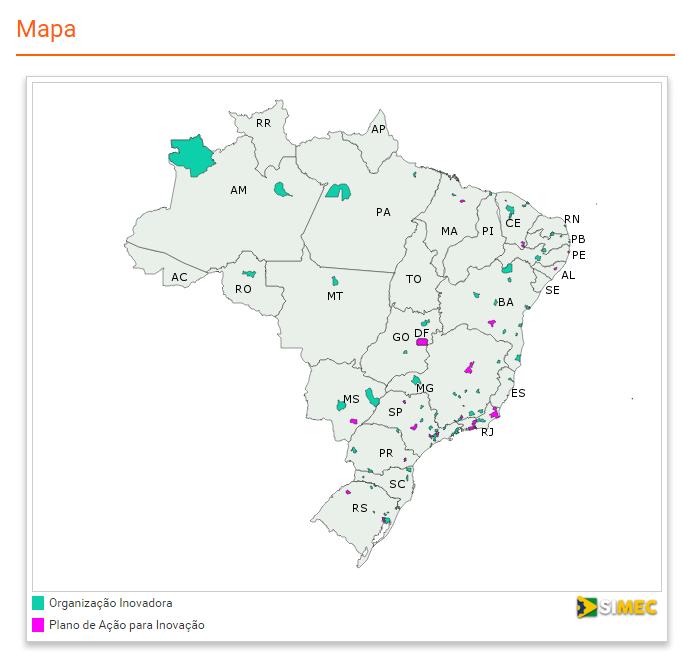 Mapa_PJU