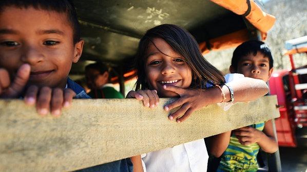 Oferta de matrículas no Ceará ainda é marcada por desigualdade social, diz pesquisa