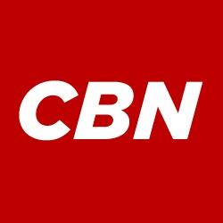 Superintendente do Cenpec participa do Jornal da CBN