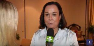 """Superintendente do Cenpec participa do quadro """"Questão de Classe"""""""