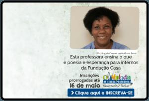 Artigo do Cenpec No HuffPost Brasil