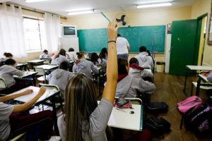 Ag. Brasil: Entidades criticam falta de diálogo e reforma do Ensino Médio por MP