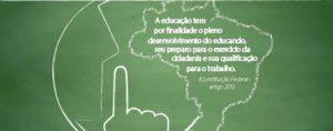 escola sem partido - todos pela educação