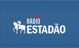 rádio estadão
