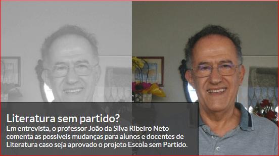 ESP_Literatura