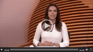 Bom Dia Brasil: Reforma do ensino torno currículo escolar mais flexível