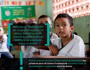 Boletim Educação e Pesquisa 02
