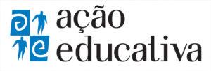 Posicionamento da Ação Educativa sobre a Reforma no Ensino Médio
