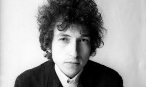 Por que o Nobel de Dylan é importante para a educação