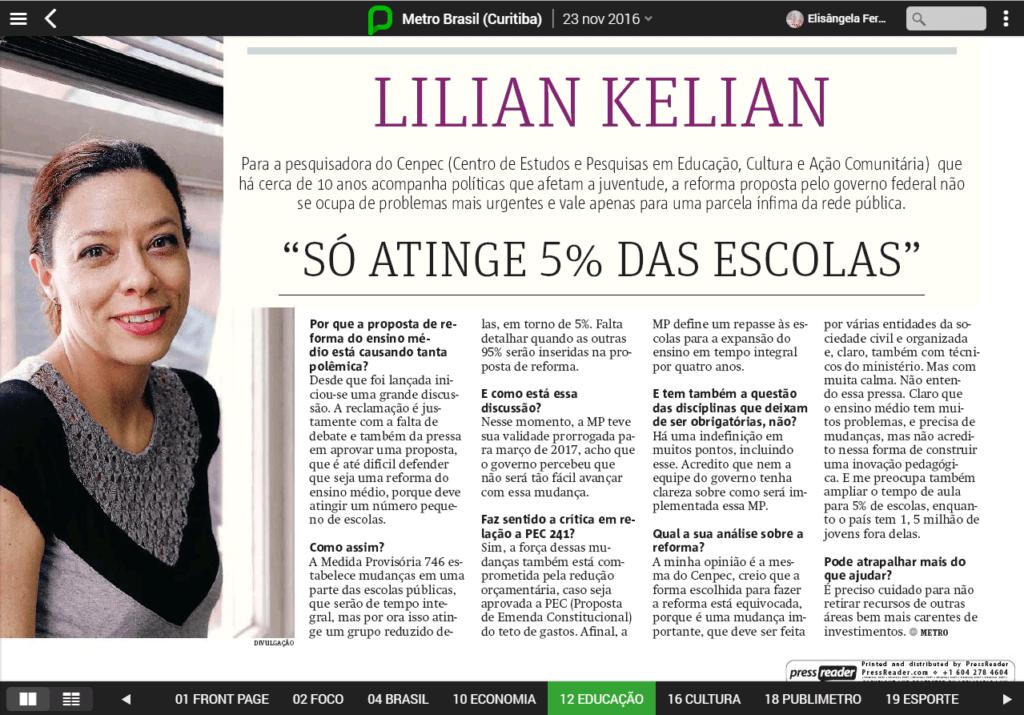 entrevista-lilian2
