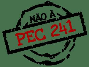 naopec241