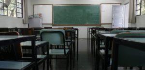 Os limites da educação na mobilidade social