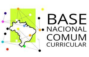 MEC e CNE buscam acordo sobre o ciclo de alfabetização na Base