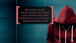 Boletim Educação e Pesquisa 03