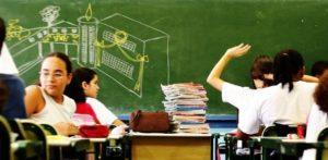UOL: Por que a educação brasileira vai mal em ranking internacional?