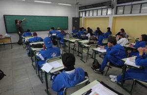 A proposta do MEC para o ensino médio trará bons resultados?