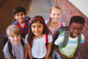 Como melhorar a qualidade da educação em meio à descontinuidade das políticas?