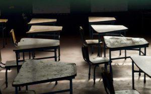 Quais os desafios na implantação da reforma do ensino médio nas escolas