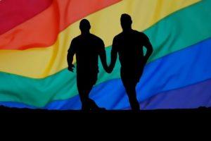 Quando a tática do Estado para lidar com a homofobia é a omissão