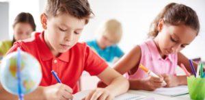 Educação só é de qualidade quando é para todos