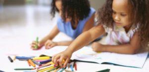 O Brasil do futuro precisa investir agora na educação de seus jovens