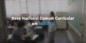 Quais são os avanços e retrocessos da terceira versão da Base Nacional Curricular?