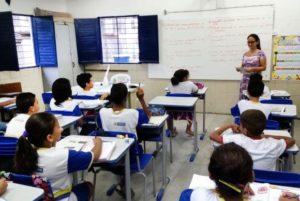 lele-em-materia-da-agencia-brasiol
