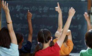 Maria Amábile Mansutti explica como funciona o programa de Aceleração de Aprendizagem
