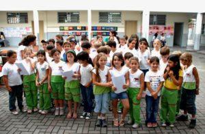 Atraso escolar: como garantir a aprendizagem de todos?