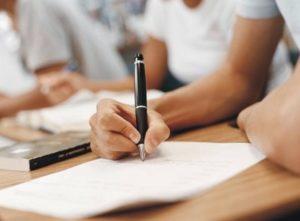 Por que o Novo Mais Educação não dialoga com a educação integral